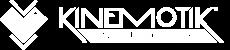 Logo_KinemotikStudios_White